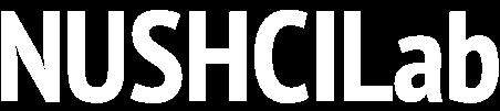 NUS-HCI Lab