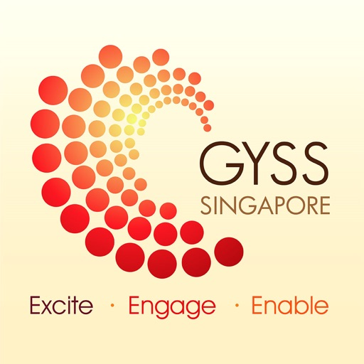 Global Young Scientists Summit (GYSS) 2021: NGS Representative – Debjyoti Ghosh